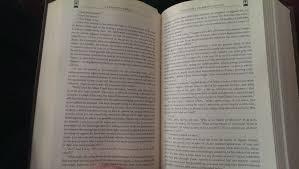 The Count Of Monte Cristo Penguin Classics Was My Count Of Monte Cristo Copy Abridged Literature