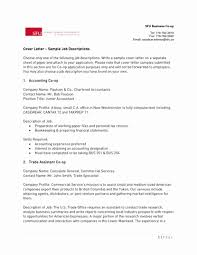 exles for cover letter for resume writing a cover letter exles and how to write resume 17