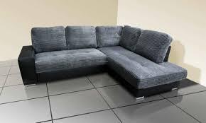 leather corner sofa bed sale sofa bed design sofa bed birmingham used corner sofa bed image