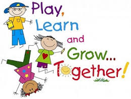 Thanksgiving Stories For Kindergarten Jenks Public Schools Welcome To Jenks East Elementary