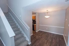 woods of post house rentals jackson tn apartments com