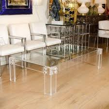 Acrylic Side Table Ikea Clear Acrylic Coffee Table Ikea Clear Acrylic Side Table Coffee