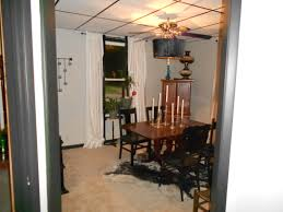 Home Decor Ceiling Fans by Best Ceiling Fan For Dining Room Ideas Home Design Ideas