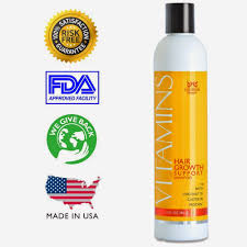 Castor Oil For Hair Loss Heaven U0027s Yes I Love Freebies Product Review Vitamins Hair