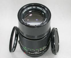 cameras u0026 photo