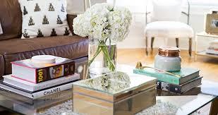coffee table decor coffee table decor bm furnititure