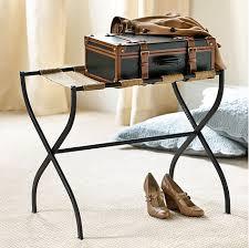 luggage racks for bedroom luggage racks for bedrooms home design game hay us