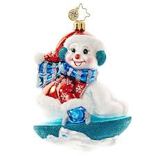 194 best christopher radko ornaments images on