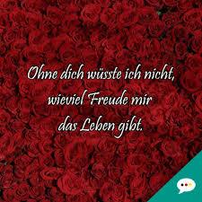 beziehungs spr che zum nachdenken neueste spruchbildern zum nachdenken und lachen deutsche sprüche