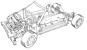 1991 lotus elan wiring diagrams lotus elan workshop manual