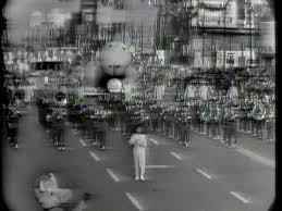 j l hudson thanksgiving parade detroit 1962