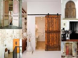 Rustic Bathroom Ideas Pictures Rustic Country Bathroom Designs Wpxsinfo
