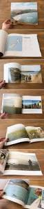 best 25 travel book layout ideas on pinterest book layouts