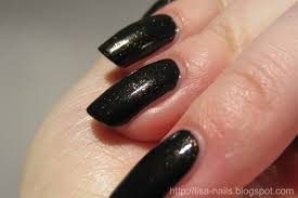 catrice welcome to las vegas le u2013 c04 drama queen u2013 nails at home