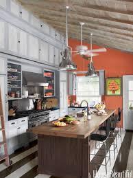 100 cool kitchen remodel ideas kitchen cool kitchen