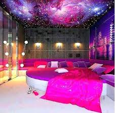 Trippy Room Decor Trippy Bedroom Decor Bedrooms On Bedroom And For The Of