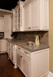 38 best kitchen cabinets and hardware images on pinterest
