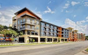 austin appartments south austin apartments austin apartment locators austin