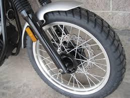 Used Tires And Rims Denver 2017 Yamaha Scr950 Motorcycles Denver Colorado P0740
