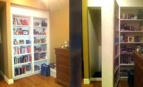 bookcase door for sale bookshelf hinges secret bookshelf door hinges bookshelf hinges