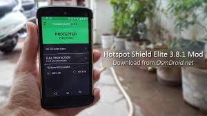 pandora ad free apk hotspot shield apk 3 8 1 elite vpn modded cracked hack md