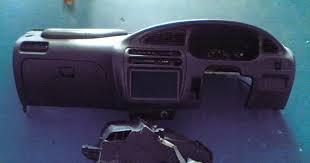 diy l5 dashboard blower wiring car enthusiast car modification