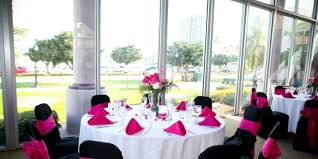 wedding venues st petersburg fl st petersburg museum of history weddings