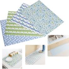 Decorative Kitchen Floor Mats by Popular Fabric Floor Mat Buy Cheap Fabric Floor Mat Lots From