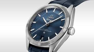stainless steel bracelet omega watches images Constellation globemaster omega co axial master chronometer 39 mm jpg