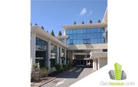 location bureau antipolis location bureau antipolis 06560 465 m geolocaux