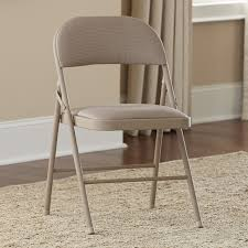 Old Metal Folding Chairs That Fold In Cosco Deluxe Folding Chair Set Of 4 Walmart Com