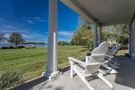 specials u0026 packages eastern shore vacation homes