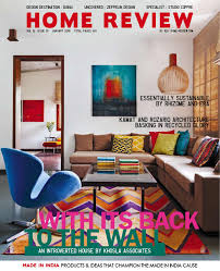 home review january 2016 by home review issuu
