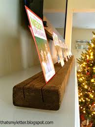 best 25 greeting cards display ideas on pinterest card displays
