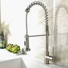 costco kitchen faucets mesmerizing costco kitchen faucet coupon ideas ideas house design