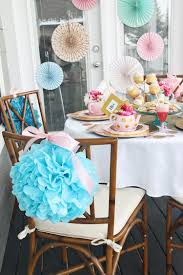 easy baby shower ideas the crafting