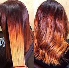 ombre hair color fro african american women best 25 black hair colors ideas on pinterest blue black hair