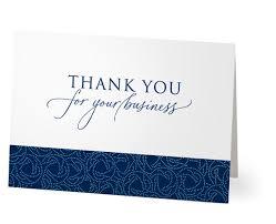 hallmark business cards birthday card greeting hallmark birthday