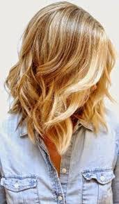 shorter in the back longer in the front curly hairstyles image result for hair shorter back longer front bob long hair