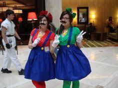 Mario Halloween Costumes Girls L8z31c9g7t1qa8341o1 500 Jpg 500 666 Halloween