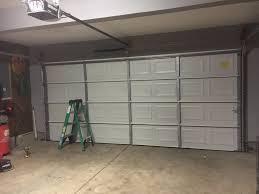 Overhead Door Indianapolis by Garage Door Repair Maintenance And Installation Blog Posts