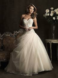 wedding dresses saks awesome saks fifth avenue wedding gowns pictures wedding dress