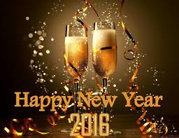 best happy new year 2017 wishes sms quote greeting card