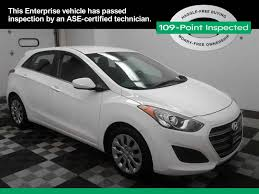 lexus of yonkers used hyundai elantra gt for sale in yonkers ny edmunds