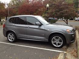 2013 bmw x3 safety rating update 2013 bmw x3 28i m sport the fast car