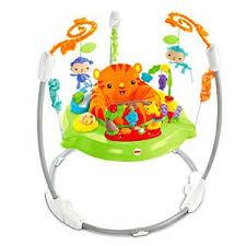 Toy Chair Newborn Toys U0026 Gear Shop Birth To 6 Months Old Fisher Price