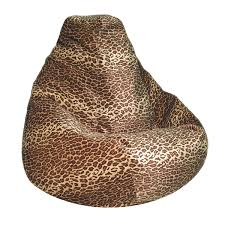 Original Big Joe Bean Bag Bean Bag Chairs The Soothing Company