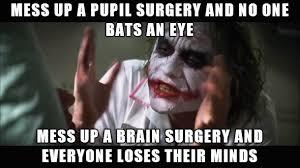 O Really Meme - really impossible o funny pinterest