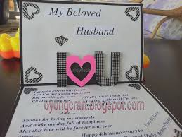 what to get husband for anniversary wedding anniversary gift ideas for husband nz archives