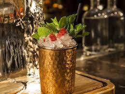 london u0027s best restaurants for drinking cocktails